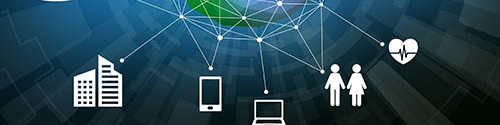 IoT – Enterprise Integration